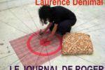 Atelier L'Art Hic & Hoc La Ciotat