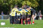 Ecole de Rugby Ciotat Ceyreste