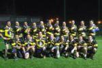 Club de Rugby Ciotat Ceyreste