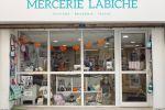 Mercerie Labiche