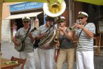 Atelier Jazz Convergences La Ciotat