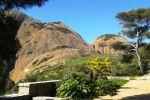Le parc du Mugel