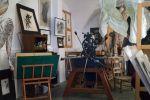 Galerie Allegria à La Ciotat