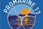Promarine 13 La Ciotat