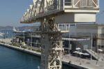 La Maison de la Construction Navale de La Ciotat