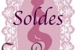 SOLDES EVE LINGERIE