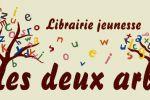 La librairie LES DEUX ARBRES